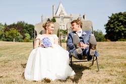 Photograhe-Mariage-Vannes-Bretagne-LV- Perrine et Bastien (23)