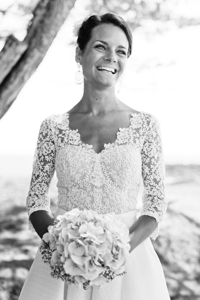 Mariage-Morbihan-Bretagne-Vannes-Lilian Vezin (10)