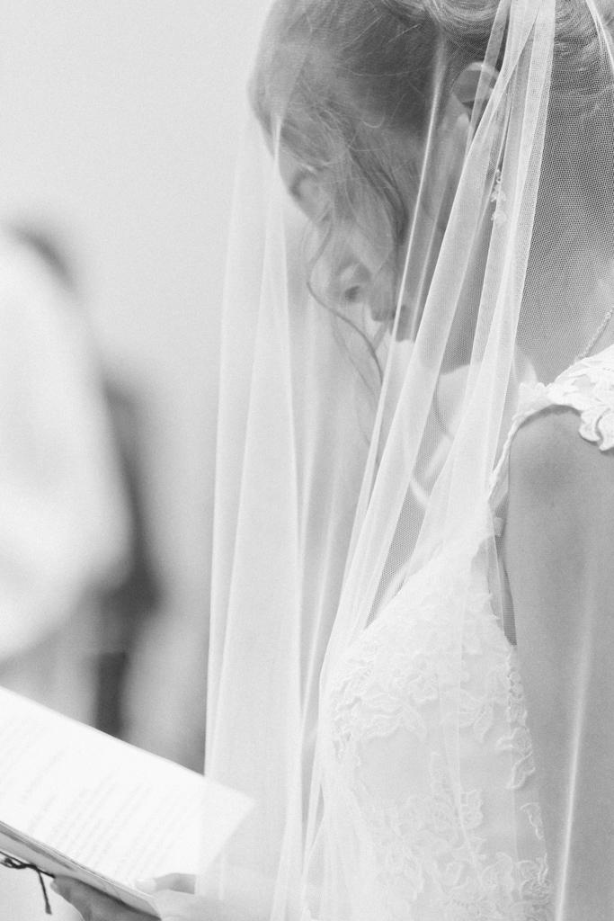 Mariage-Morbihan-Bretagne-Vannes-Lilian Vezin (15)