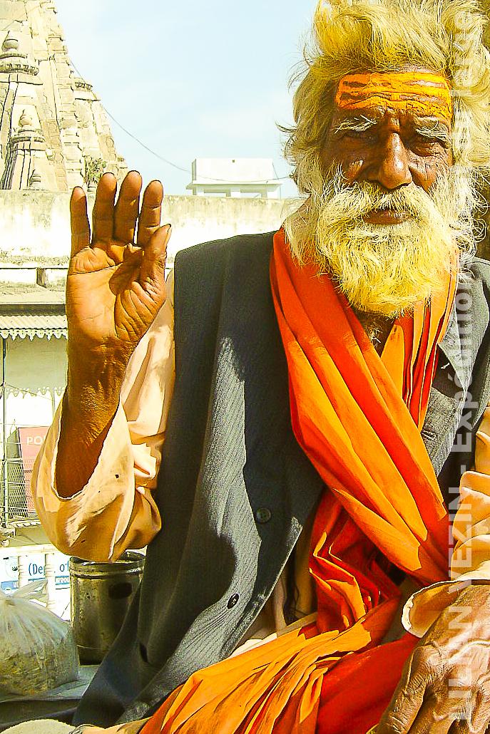India trek (20)