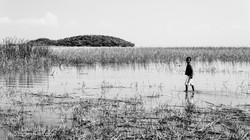 Les grands lacs de la vallée du Rift