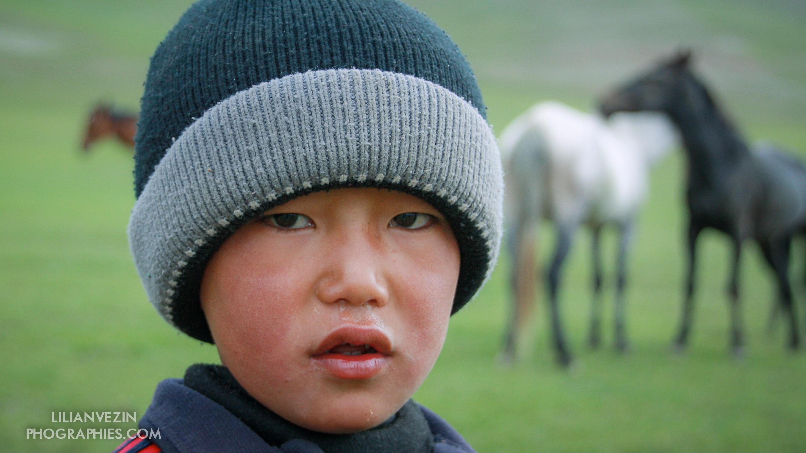 Portraits Tadjiks-15