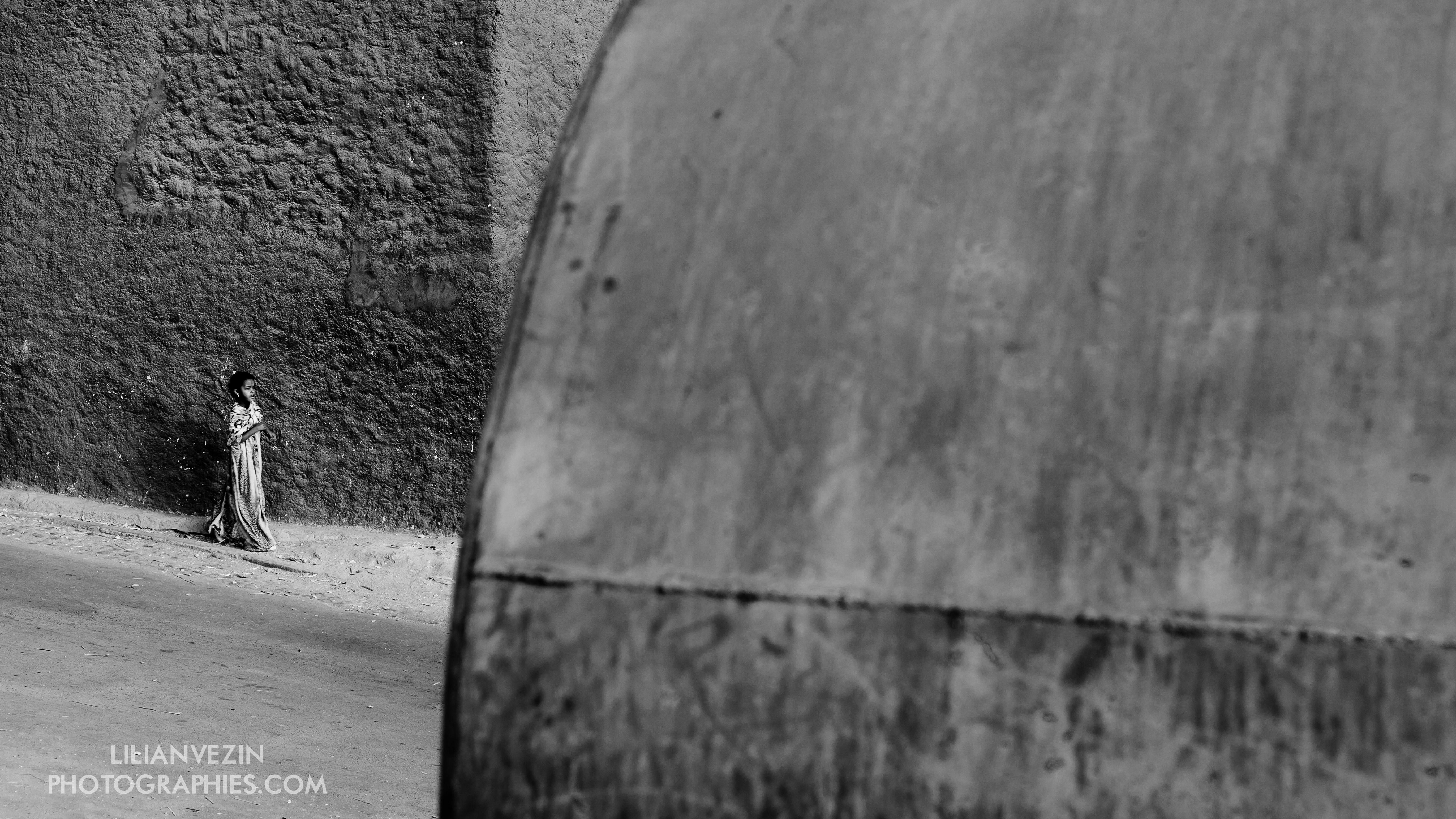 Abyssinie_Harar_Couleurs_signée-11