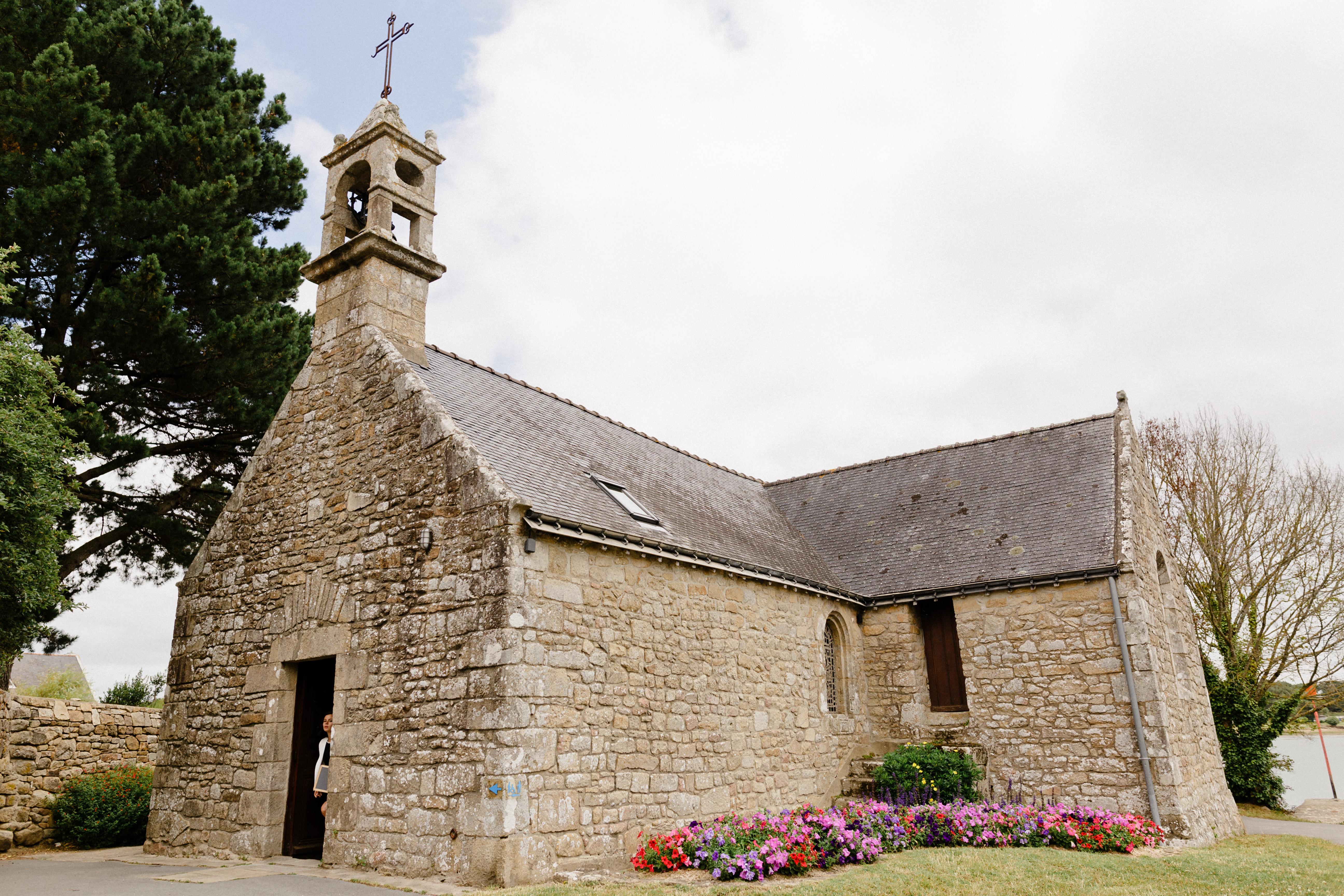 Mariage-Bretagne-Morbihan-Carnac-LV (20)