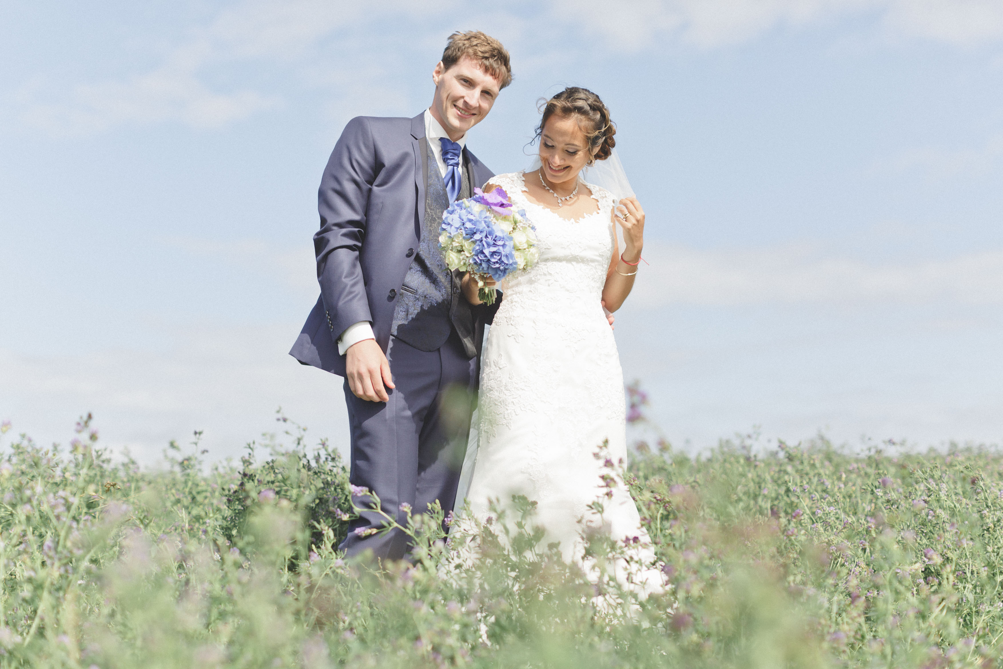 Photographie - Mariage - Bretagne - Finistere - Morbihan - Lilian Vezin Photographie (43)
