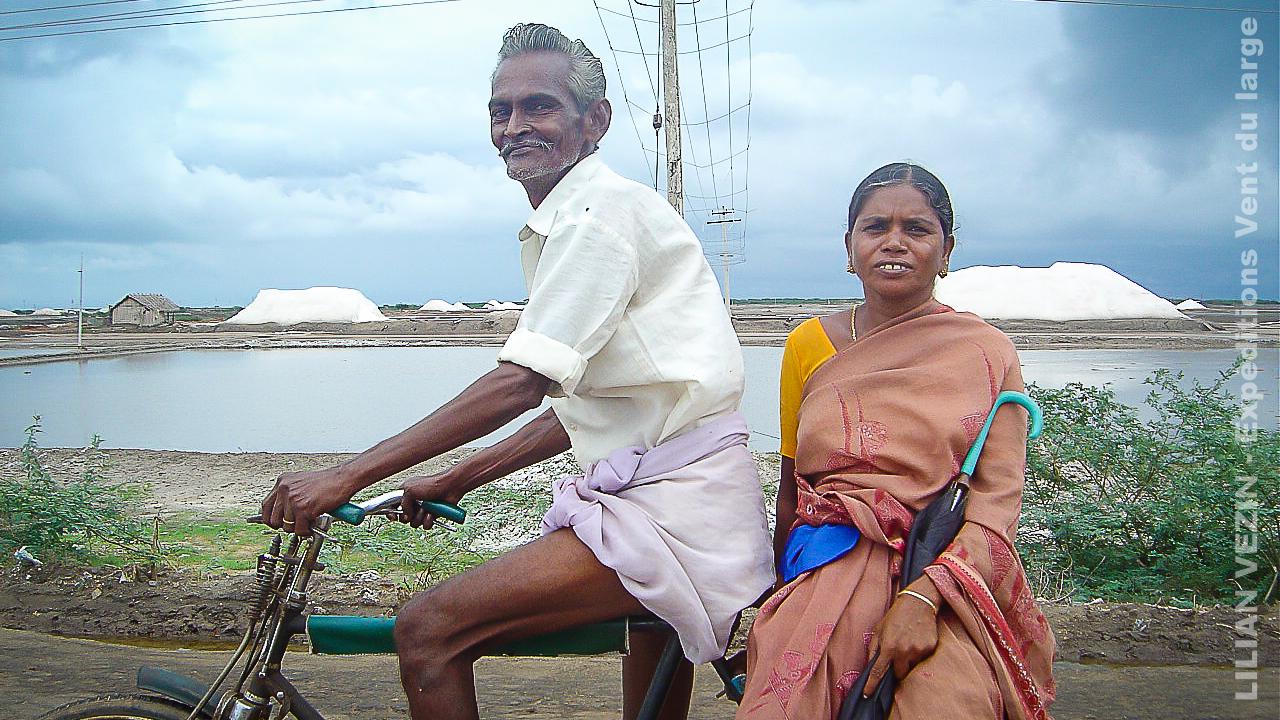 India trek (13)