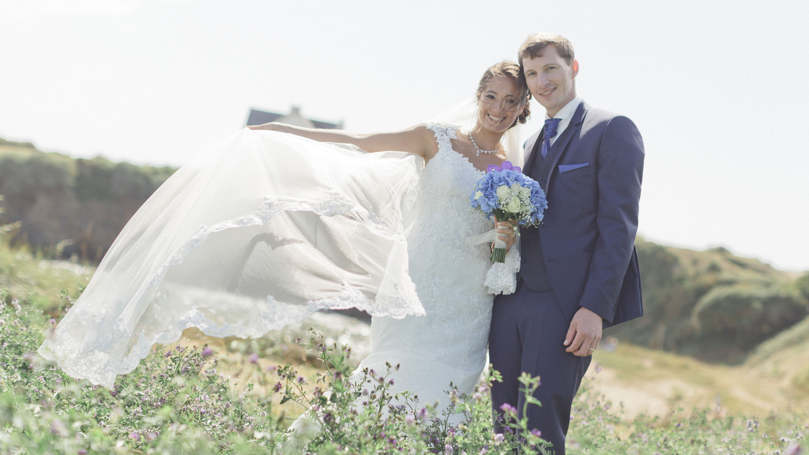 Photographie - Mariage - Bretagne - Finistere - Morbihan - Lilian Vezin Photographie (42)