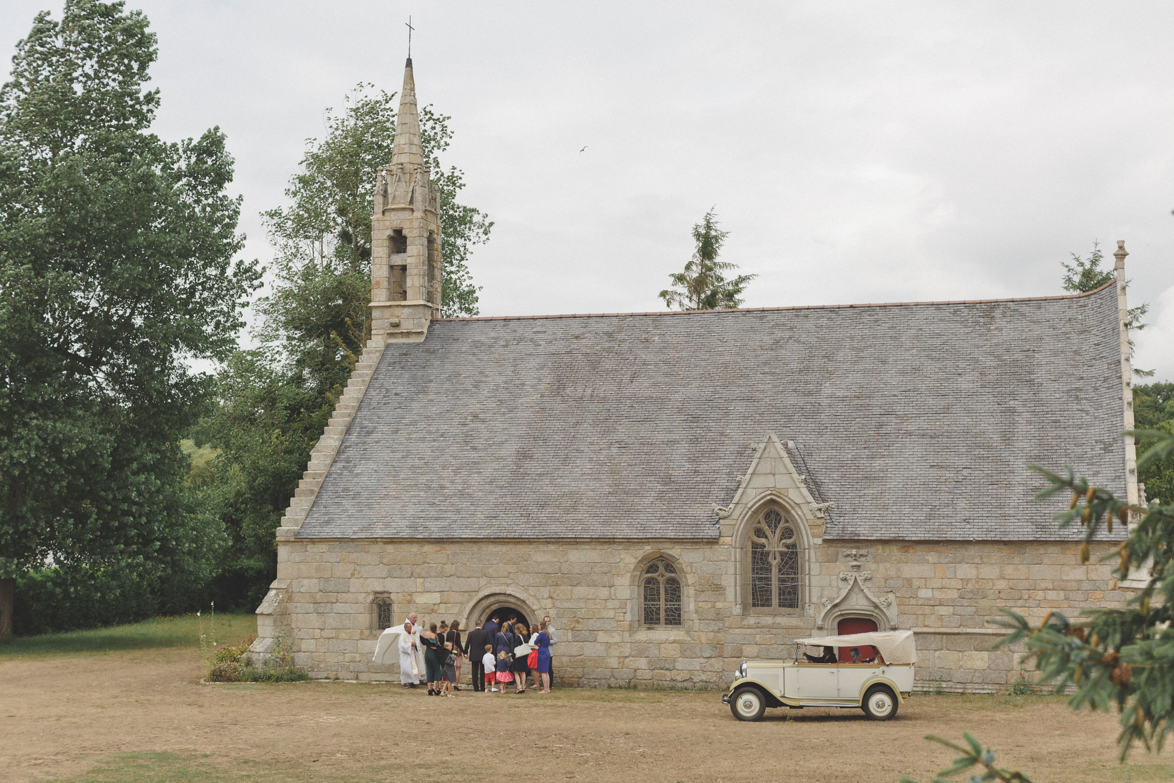 Photographie - Mariage - Bretagne - Finistere - Morbihan - Lilian Vezin Photographie (10)