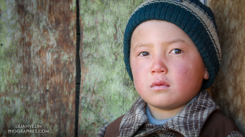Portraits Tadjiks-13