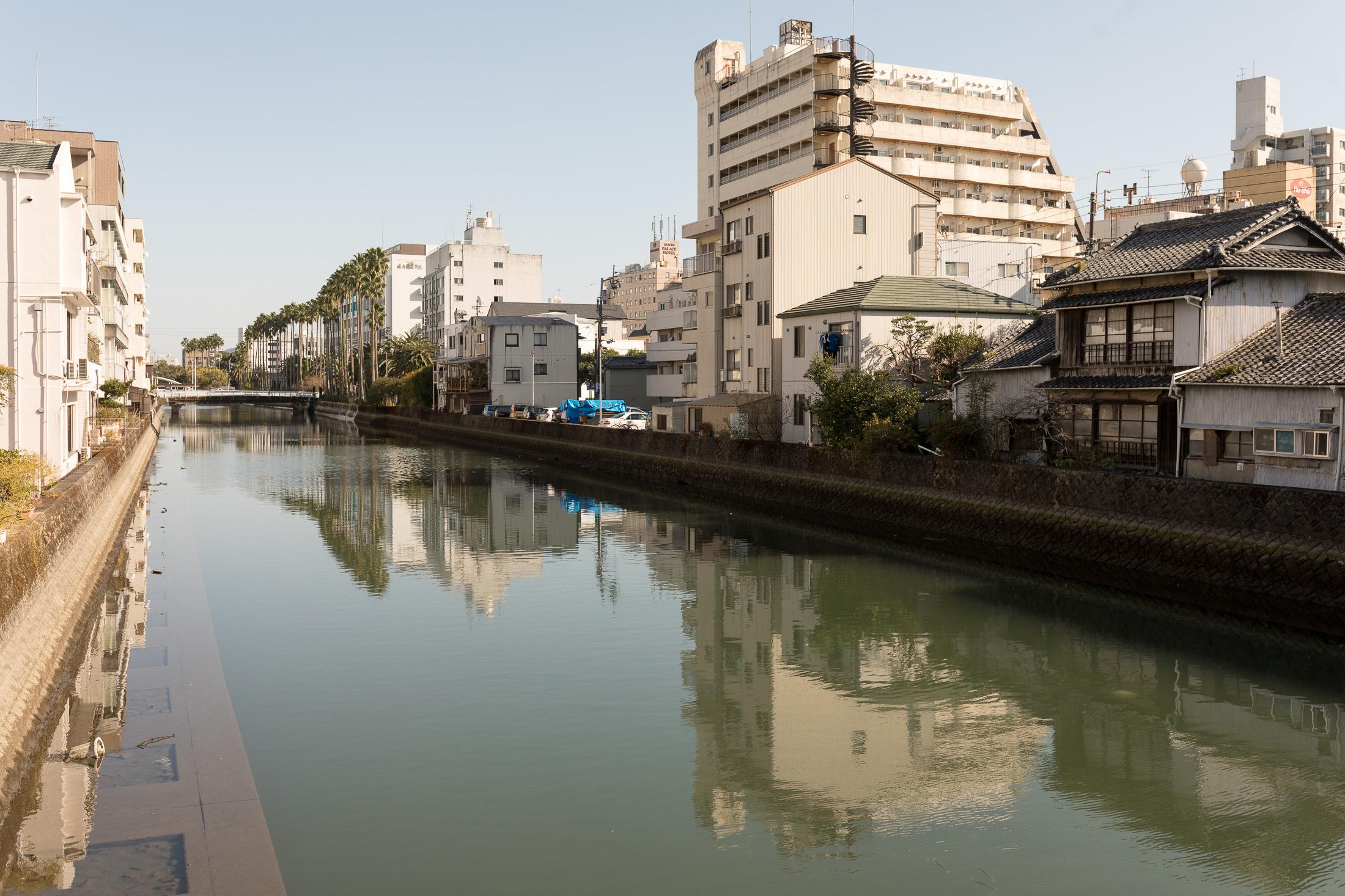 Japon 2019 (225)