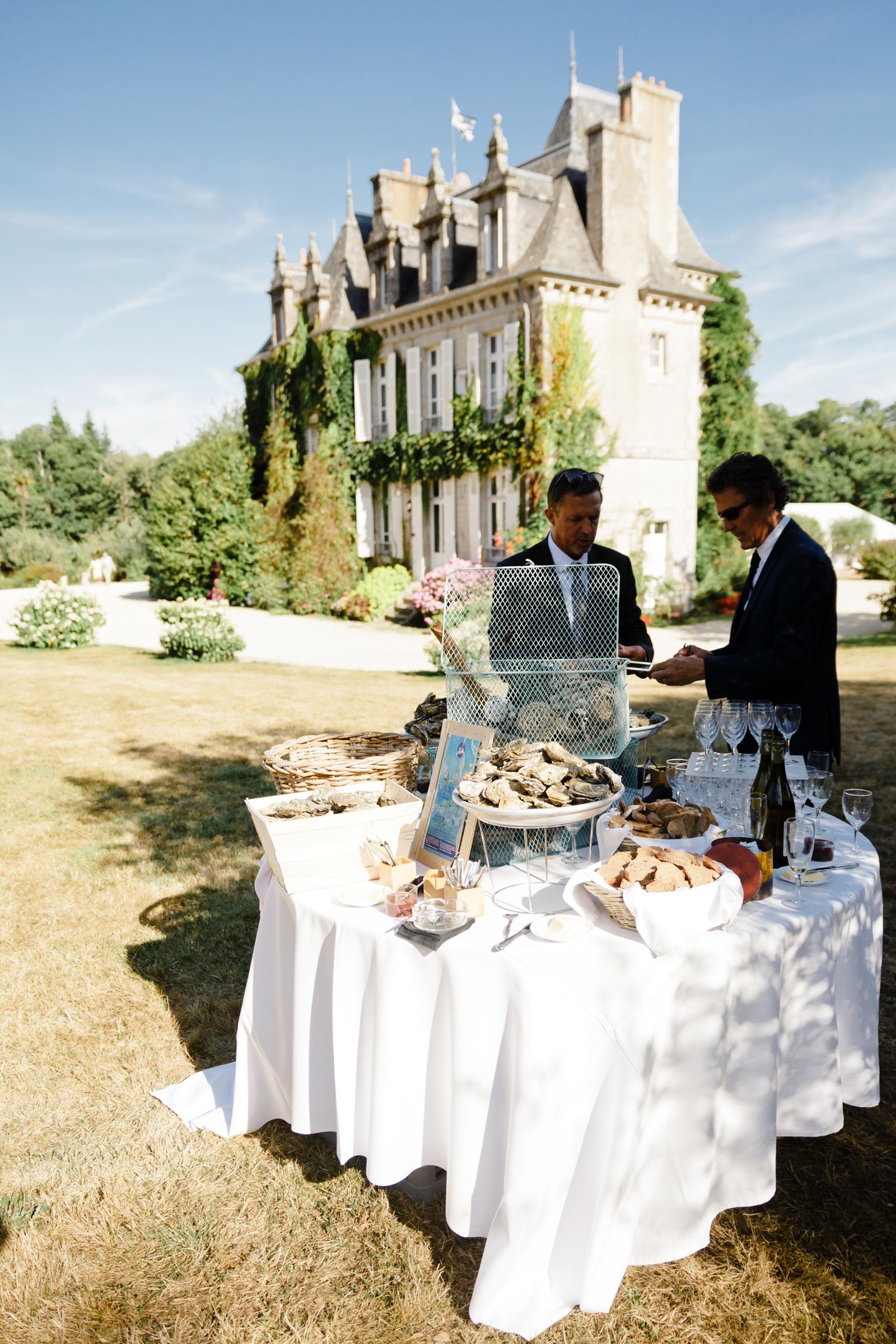 Photograhe-Mariage-Vannes-Bretagne-LV- Perrine et Bastien (68)