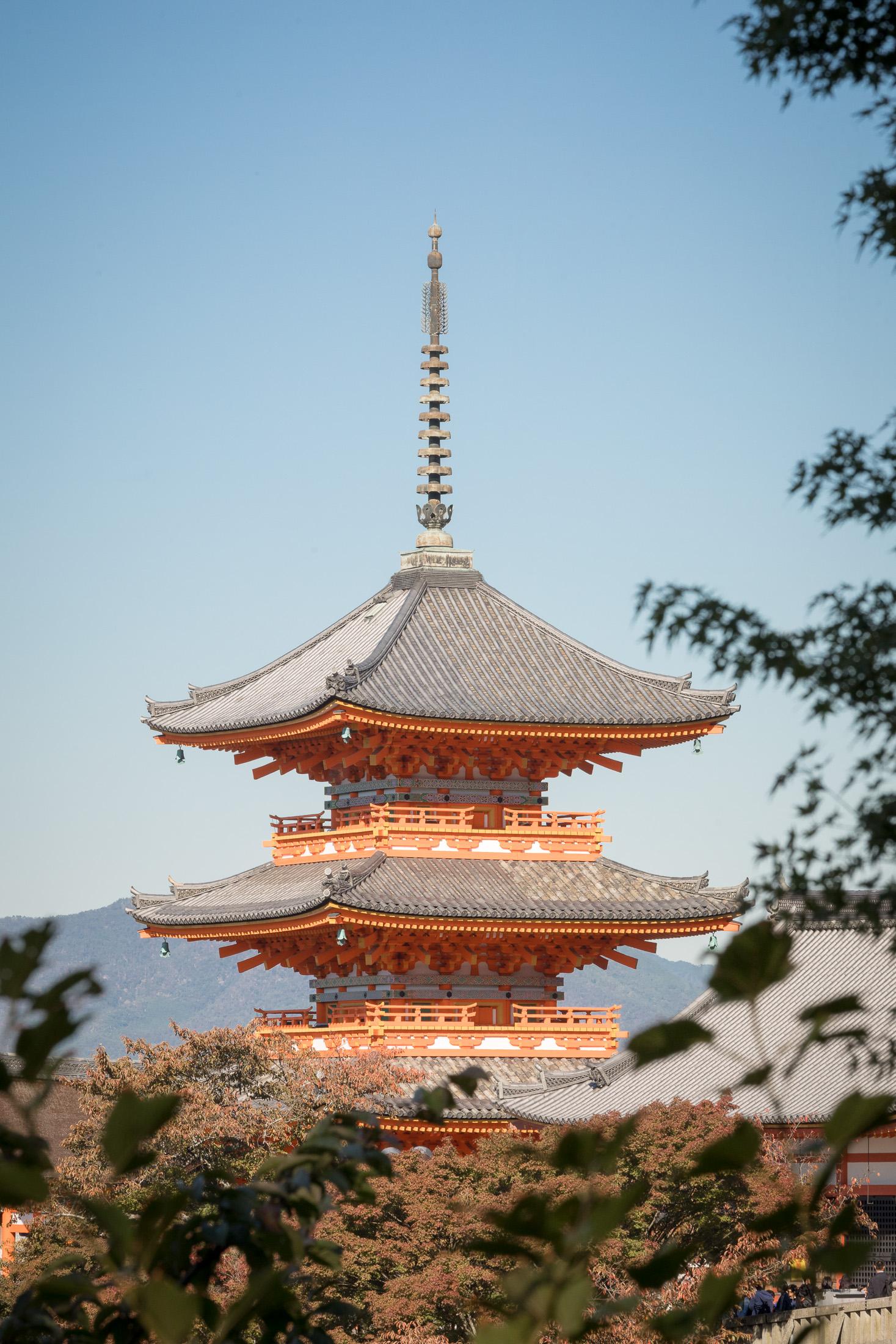 Japon 2019 (54)