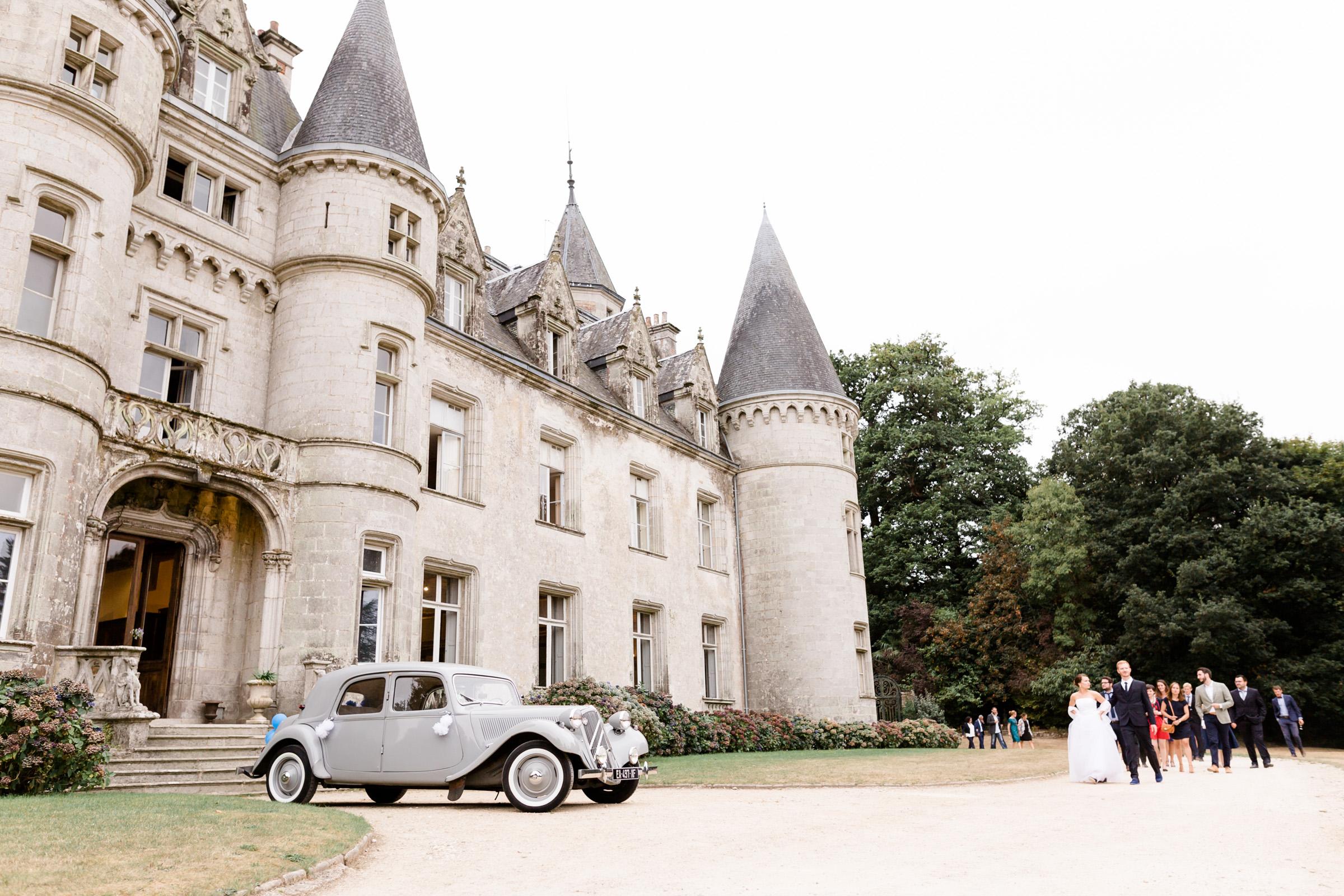 Photographe_-__Mariage_-_Vannes_-_Château_de_Tredion_-_LV__(177)