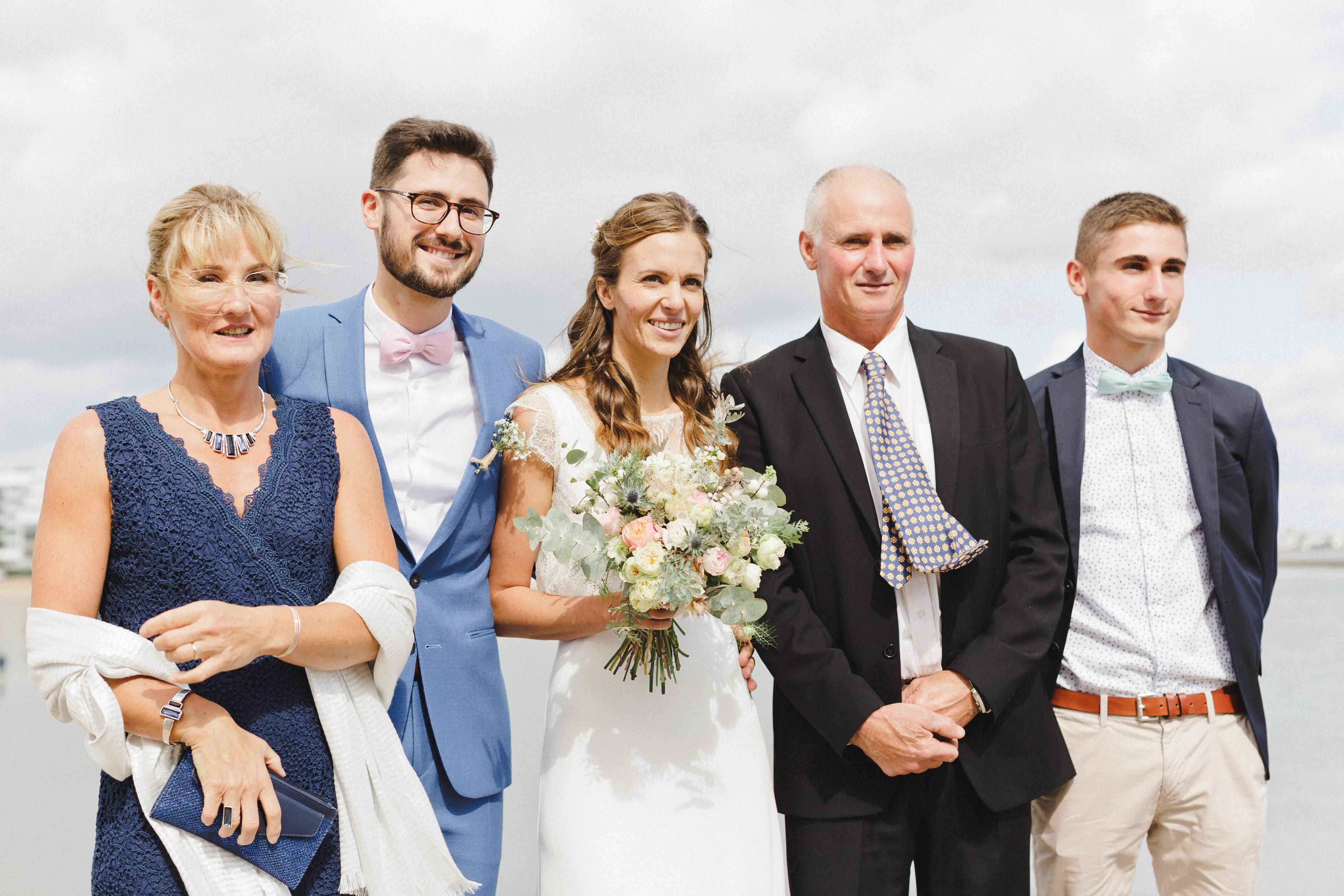 Mariage Jardins des Acanthes Morbihan Lilian Vezin Photographie (108)