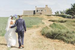 Photographie - Mariage - Bretagne - Finistere - Morbihan - Lilian Vezin Photographie (40)