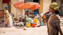 Abyssinie_Harar_Couleurs_signée-29