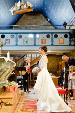 Mariage-Bretagne-Morbihan-Carnac-LV (28)