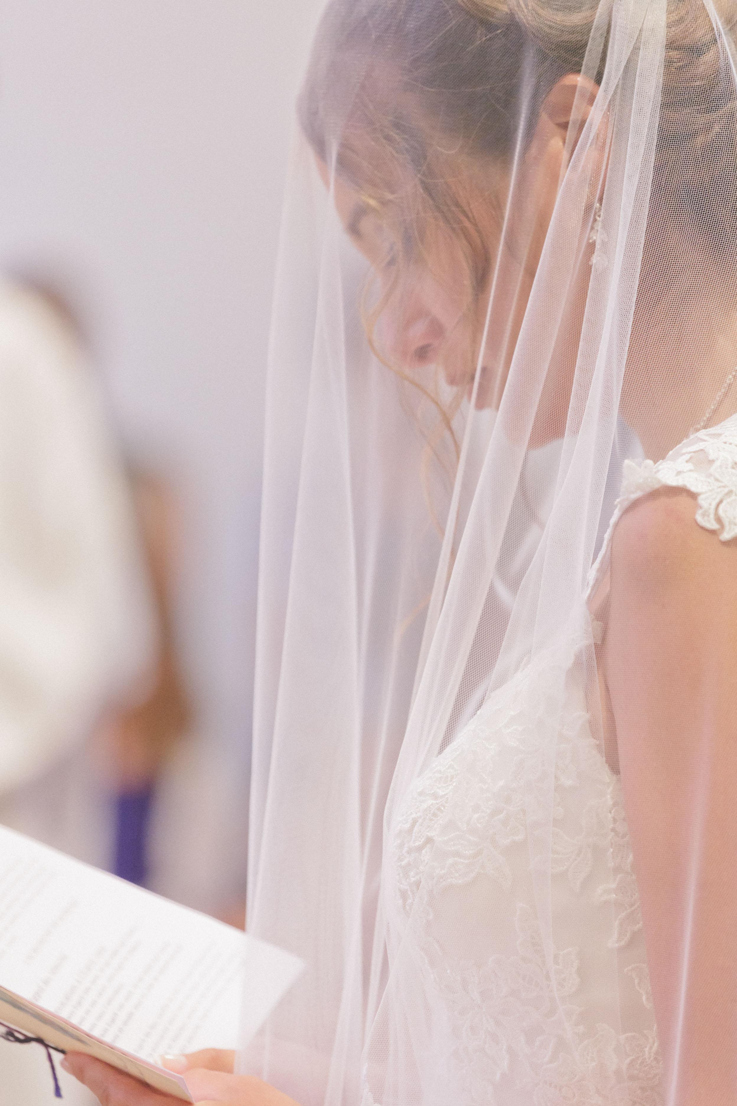 Photographie - Mariage - Bretagne - Finistere - Morbihan - Lilian Vezin Photographie (17)