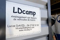 Photograhe-Entreprise-Vannes-Bretagne-LV- LD Camp