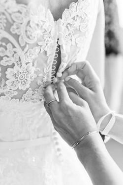 Mariage-Morbihan-Bretagne-Vannes-Lilian Vezin (19)