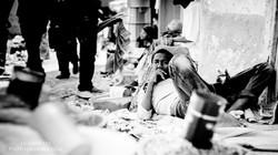 Abyssinie_Harar_Couleurs_signée-23