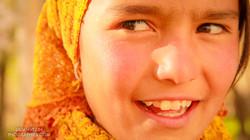 Portraits Tadjiks-5