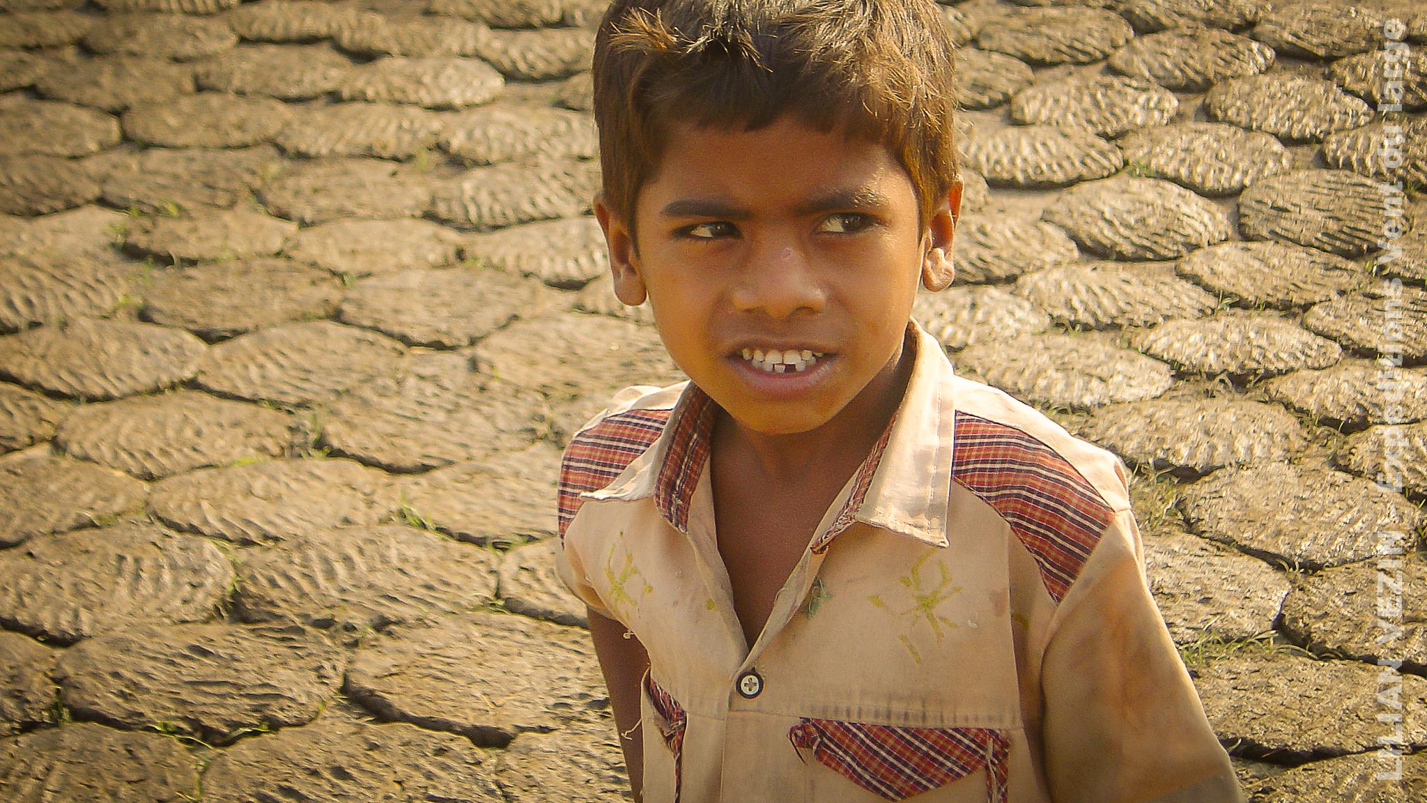 India trek (45)