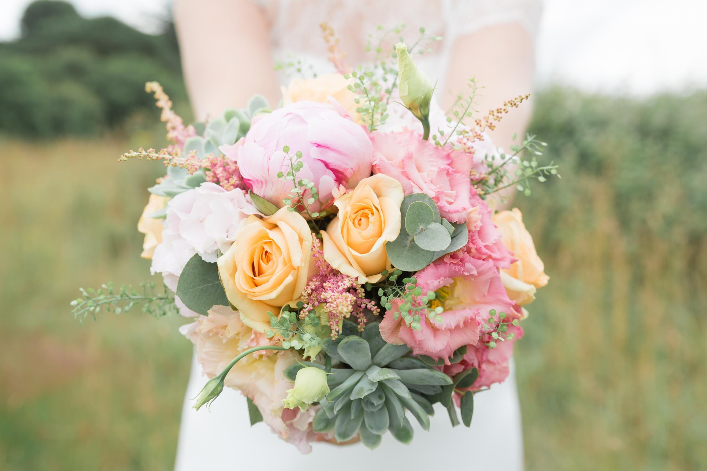 Un_mariage_à_l'île_d'Arz_Lilian_Vezin____Photographie_(46)