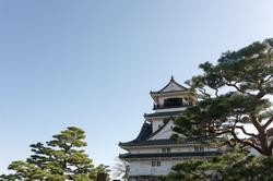 Japon 2019 (227)