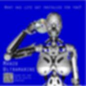 cyborg install poster (1280x1280).jpg