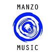 manzo label  (1 of 1).jpg