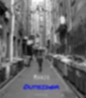 alleyway poster for media posts.jpg