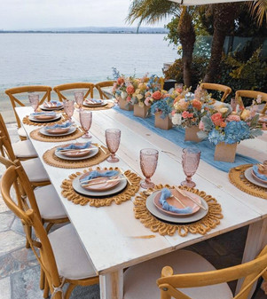 30.Event Decor by @marbellapetiteevents