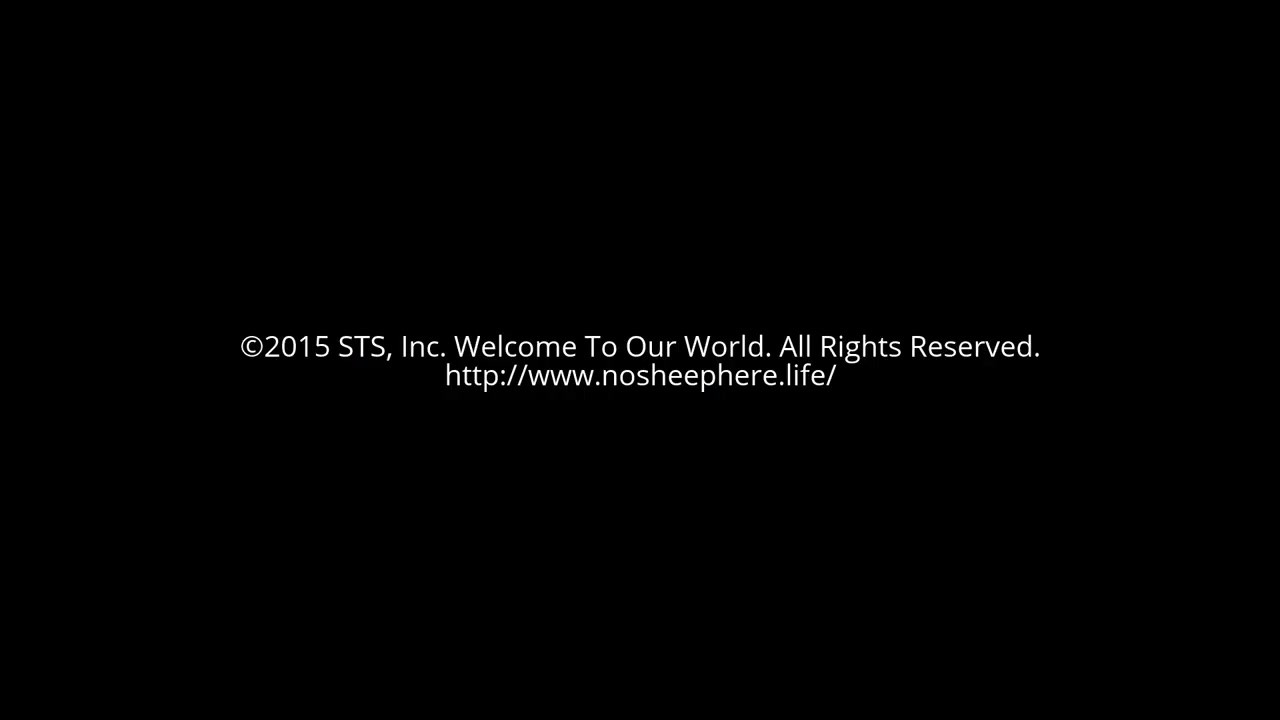 ©2015_STS,_Inc._Welcome_To_Our_World__All_Rights_Reserved..mp4