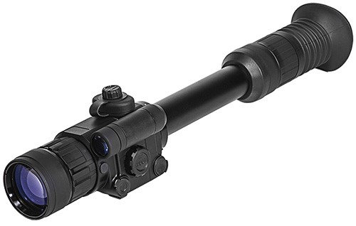 Sightmark Photon XT 4.6x42S Digital Night Vision R