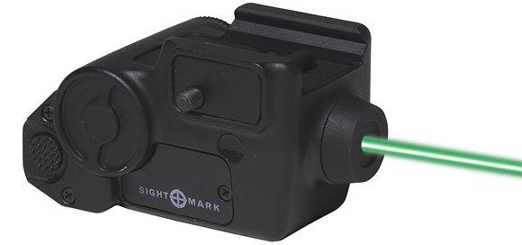 ReadyFire G5 Pistol Laser