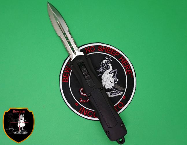 2018 Omega Stainless Dagger with Serrate.jpg