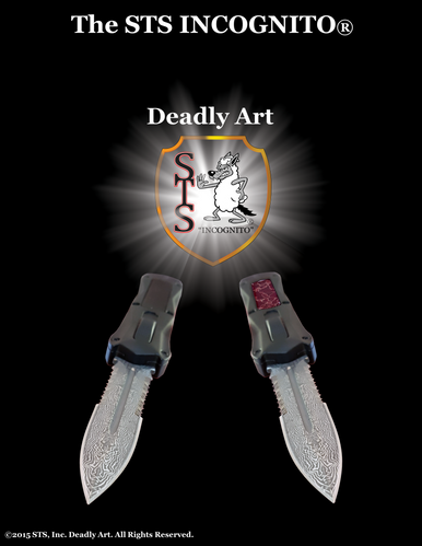 ©2015_STS,_Inc._Deadly_Art._All_Rights_Reserved..png