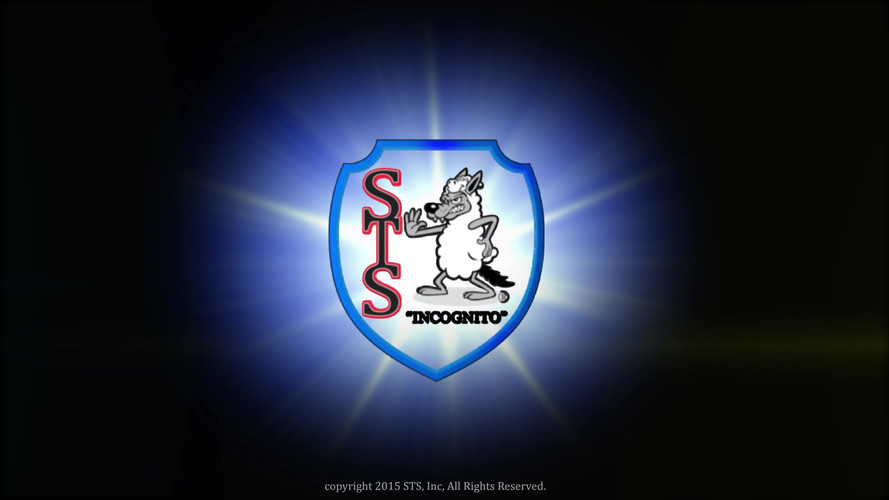 STS Introduction 2015.mp4