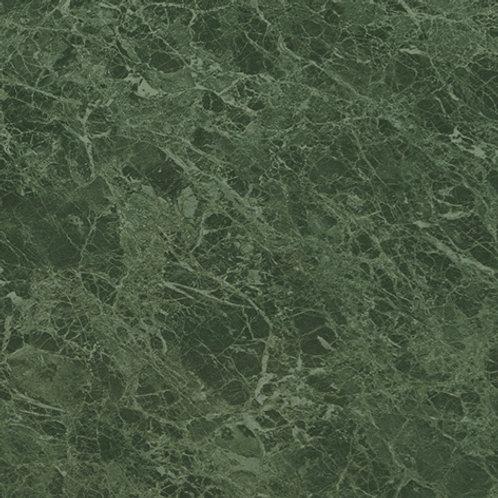 4830 MG Marmors zaļš