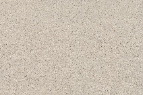 3010 P Glitter Stone galda virsmas