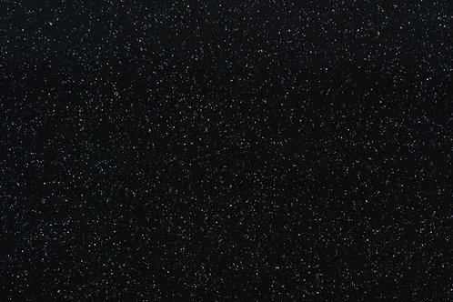 190W P Zvaigznes galda virsmas