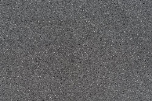 4821/A GR Granīts antracīts galda virsmas