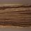 Galda virsmas blīvējums Thermoplast