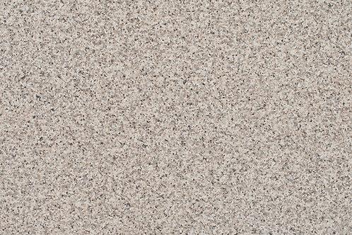 5018 GR Granīts HPL