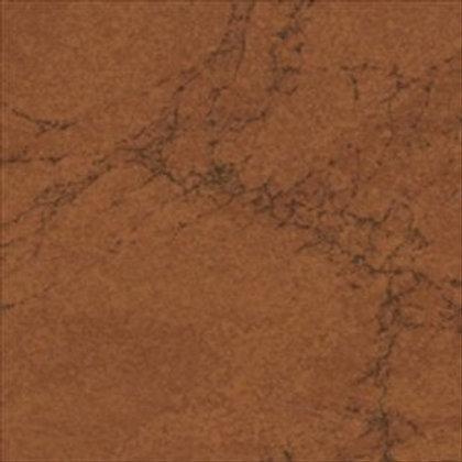 5706 P Dakāra galda virsma