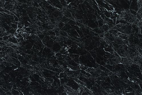 202 MG Marmors melns galda virsmas
