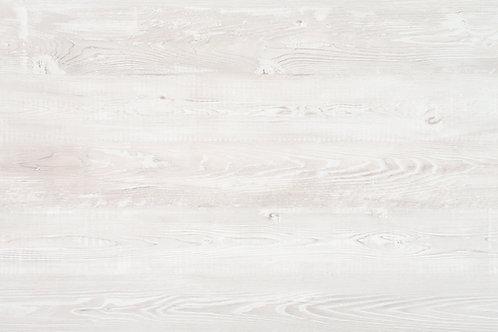 1401 ST22 Priede Cascina galda virsmas