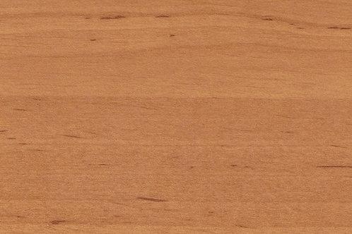 7561 MG Alksnis galda virsmas
