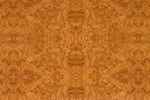 1306 P Karēlijas bērzs galda virsmas